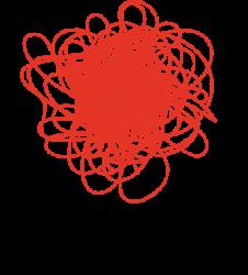 Leira-logotype-4c-large-symbol-no-border_H400
