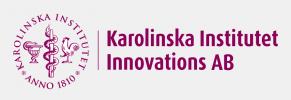 logo-innovations_ab-rgb_gray